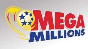 MEGA MILLIONS POOL MEMBERS & TICKETS 12.15.2017